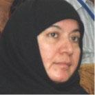Dr.-Afsaneh-Amini