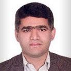 Dr.-Amir-Mahdavi-Zafarghandi