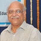 dr-rajagopal