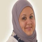 From Rehab Rajab